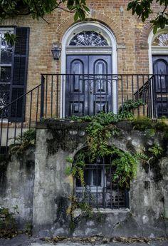 1000 Images About Savannah Doors On Pinterest Savannah