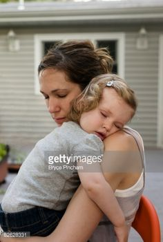 Mother holding daughter - Yahoo Image Search Results