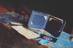 #чоловічийгаманець #pragmatic від #skeeman #handmade в твоєму стилі #bedesent #madeinukraine #wallet #man #craft #handmade #handmadeinukraine #зробленовукраїні #гаманець #стиль #сделановукраине #ручнаробота #ручнаяработа #подарок #портмоне #бумажник #виробизішкіри #изделияизкожи #купуйукраїнське #skeemancraft #handcraft