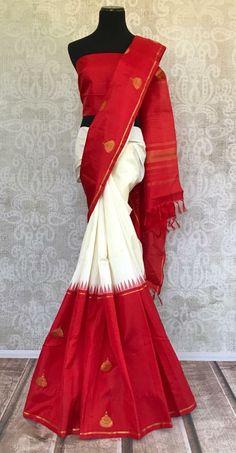 Indian Beauty Saree, Indian Sarees, Indian Wedding Outfits, Indian Outfits, Indian Fashion, Ethnic Fashion, Women's Fashion, Saree Dress, Saree Blouse