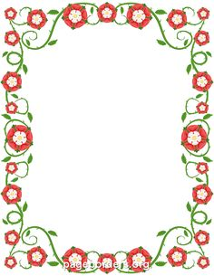 Free tudor rose border templates including printable border paper and clip art versions. File formats include GIF, JPG, PDF, and PNG. Vector images are also available. Borders For Paper, Borders And Frames, Create Flyers, Pretty Writing, Border Templates, Templates Printable Free, Printable Border, Tudor Rose, Page Borders