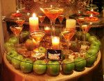 Festive Ideas for Food - Houston Wedding Planner, Wedding Coordinator, Houston…