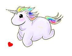 stuffmomnevertoldyou: Take it: The Unicorn Quiz
