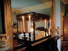Reviews of Kid-Friendly Hotel | Oak Alley Plantation, Abbeville ...