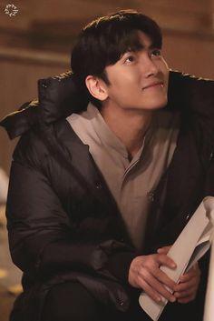 Ji Chang Wook Smile, Ji Chan Wook, Cute Celebrities, Korean Celebrities, Netflix, Drama Korea, Korean Drama, Asian Actors, Korean Actors