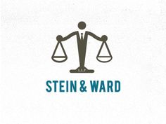 10 Best Attorney And Law Firm Logo Designs - מני - Top 10 Attorney And Law Logo Designs 6 - Logo Branding, Branding Design, Logo Design, Graphic Design, Lawyer Logo, Designers Gráficos, Law Firm Logo, 10 Logo, Great Logos