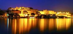 Palace Wedding Udaipur - Royal Wedding in Udaipur  on 2017-01-01 - INDIA, ASIA - Biggest Classifieds: American Classifieds: Local Directory Classified Business Advertising