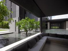 http://www.scdaarchitects.com/architecture/the-marq