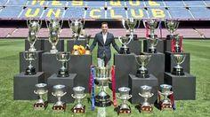 Xavi Hernandez, Fc Barcelona, Messi, Soccer, Football, Sports, Football Shirts, Hs Sports, Futbol