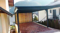 canopy Car Canopy, Outdoor Decor, Home Decor, Decoration Home, Room Decor, Home Interior Design, Home Decoration, Interior Design