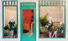 Zelf poppenkleertjes maken wordt kinderspel! | Dress your Doll