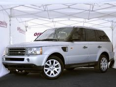 Land Rover Range Rover Sport HSE AWD 2008 V8 4.4L/268 http://www.offleaseonly.com/used-car/Land-Rover-Range-Rover-Sport-HSE-AWD-SALSF25488A138219.htm?utm_source=Pinterest%2B_medium=Pin_content=2008%2BLand%2BRover%2BRange%2BRover%2BSport%2BHSE%2BAWD_campaign=Cars
