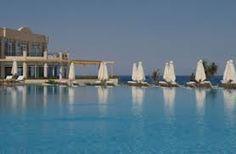 sharm el sheikh cleopatra luxury resort - Google Search