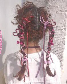 フォロワー10.1千人、フォロー中271人、投稿874件 ― 花見菜月☽ SHIMAさん(@nackiminajj)のInstagramの写真と動画をチェックしよう | modeling ideas/poses in 2019 | Hair styles, Hair, Hair makeup フォロワー10.1千人、フォロー中271人、投稿874件 ― 花見菜月☽ SHIMAさん(@nackiminajj)のInstagramの写真と動画をチェックしよう | modeling ideas/poses in 2019 | Hair styles, Hair, Hair.. Hair Art, My Hair, Medium Hair Styles, Long Hair Styles, Stylish Haircuts, Hair Arrange, Editorial Hair, Hair Designs, Pretty Hairstyles