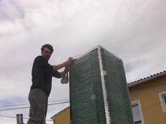 Project BioDivers - En el campo 04
