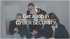 Windows server 2012 for developers udemy course 100 off in this how to get a job in cyber security fandeluxe Choice Image