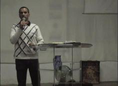 Seminário Teológico Servos de Cristo Rua Novo Horizonte, nº 777, Maxinda, Guarapari - ES. Email: seminariosdc@gmail.com. Tel.: (27) 3125-1380