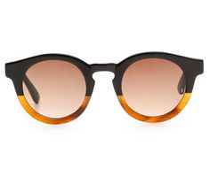 THE DAILY FIND: SUNDAY SOMEWHERE SUNGLASSES
