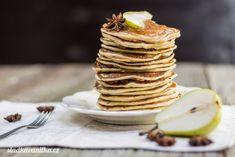 cn1a2573 Pancakes, Breakfast, Food, Morning Coffee, Essen, Pancake, Meals, Yemek, Eten