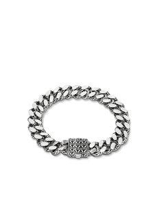 Classic Chain Large Link Bracelet  #MothersDay #JohnHardy