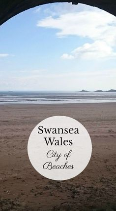 Swansea, Wales  Visit Swansea  Beaches and Parks of Swansea  Things to do in Swansea  Family Friendly Swansea  Days out Swansea  Wales  UK  Great Britain  British beaches  British parks