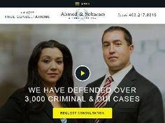 Ahmed & Sukaram Attorneys at Law