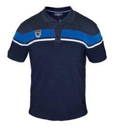 Polo Shirt, Polo Ralph Lauren, Sport, Mens Tops, Fashion, Moda, Polos, Deporte, Fashion Styles