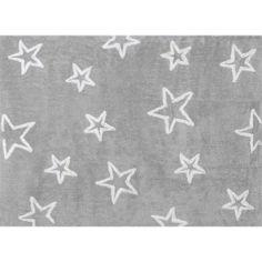 106 mejores im genes de alfombras infantiles en 2018 - Alfombra estrellas ikea ...