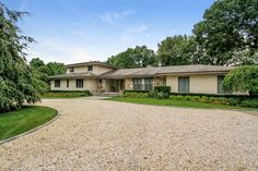 5 Barker Lane, Scarsdale, NY For Sale | William Pitt Sotheby's Realty