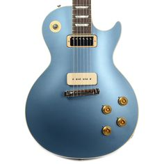 Gibson Custom Shop Historic Select 1954 Les Paul Reissue For over 20 years Gibson Custom has been carrying on their legacy of American craftsmanship and human ingenuity. They firmly believe that there