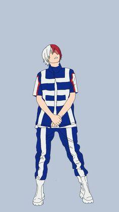 Hero Wallpaper, Naruto Wallpaper, Hero Academia Characters, My Hero Academia, Fictional Characters, Anime Dancer, Funny Education Quotes, Cosplay, Anime Boyfriend