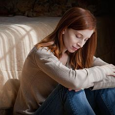11 Rheumatoid Arthritis and Depression Facts