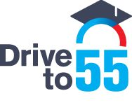 Tennessee's new Drive to 55 Alliance is an active and rapidly growing alliance of private sector partners, leaders and non-profits working together in support of the state's Drive to 55 initiative to equip 55 percent of Tennesseans with a college degree or certificate by 2025.