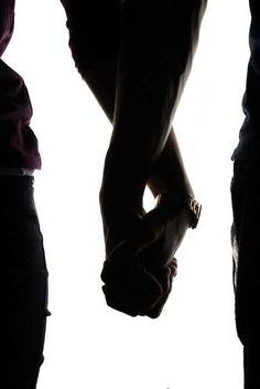 Handholding byPaul Harsch   My Photo   Scoop.it