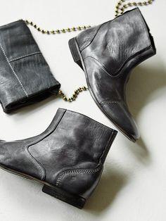 **STUNNING** Free People Graceland Boot, $295.00