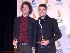 44th Annual GMA Dove Winners Partial List