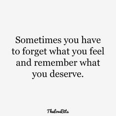 50 Moving on Quotes to Help You Move on After a Breakup - TheLoveBits Motivacional Quotes, True Quotes, Words Quotes, Wise Words, Funny Quotes, Sayings, Fact Quotes, Cute Guy Quotes, Good Guy Quotes