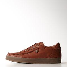 timeless design 1f1f6 0e6ad Adidas Albrecht Spezial. Article B26029 Release 2015 Stan Smith, Adidas  Spezial,