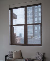 Also try Smith & Noble for window coverings. Good interactive web site and they offer free in-home consultations.