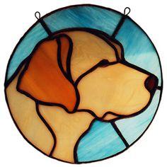 Labrador-Retriever-Yellow