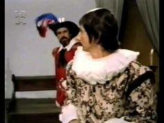Filme - Batalha dos Guararapes (1978) TVRip