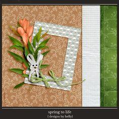 Designs by Helly: Freebie