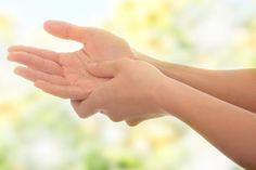 Causes of neuropathy in hands causes of peripheral neuropathy in hands and feet,healing diabetic neuropathy help for neuropathy pain in feet,neuropathy in fingers severe neuropathy in feet. Peripheral Neuropathy, Knee Arthritis, Rheumatoid Arthritis Symptoms, Aching Hands, Flatter Stomach, Neuropathic Pain, Diabetic Neuropathy, Trigger Finger, Carpal Tunnel