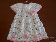 http://img1.sprzedajemy.pl/1000x901c_sukienki-na-szydelku-robie-na-wy-6947641.jpg