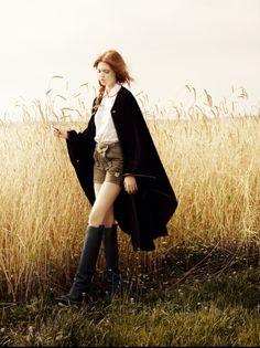 damon heath photography: beautiful