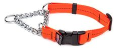 $22.61 ** Continue to the product at the image link. (This is an affiliate link) #DogTrainingBehaviorAids