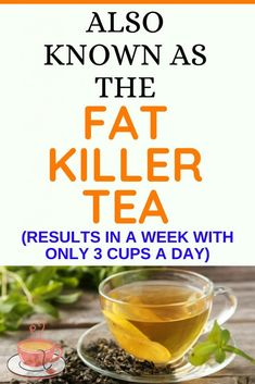 most effective in the morning. Drink a cup of this tea in the morning on an empty stomach. The second cup you can drink after the breakfast and last before going to bed. Weight Loss Tea, Easy Weight Loss, How To Lose Weight Fast, Losing Weight, Healthy Drinks, Get Healthy, Healthy Life, Healthy Snacks, Cinnamon Tea Benefits