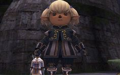 FINAL FANTASY XI Final Fantasy Xi, Finals, Samurai, Fictional Characters, Art, Art Background, Kunst, Final Exams, Performing Arts