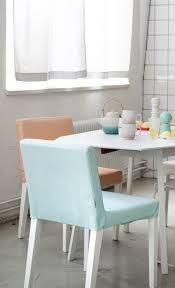 image result for pastel furniture - Pastel Furniture