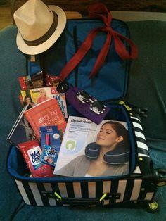 Travel_Gift_Basket